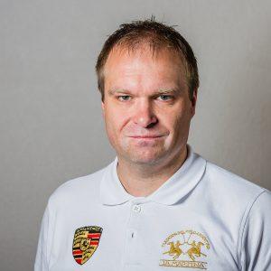 Jens Stadsgaard